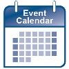 Event Calendar (100x100)